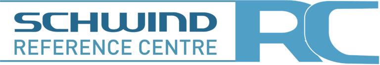 Shwind - logo