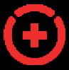 SwissLaser - logo