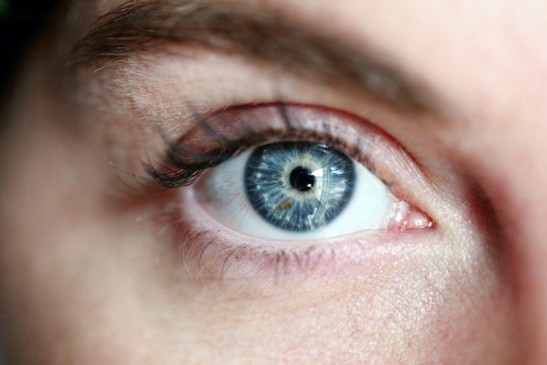 Kwalifikacja wady wzroku do korekcji laserowej