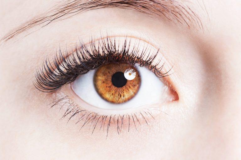 Co to jest mikrosoczewkowa korekcja wzroku
